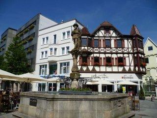 0005_reutlingen_markplatz_01