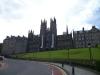 Edinburghský kostel