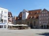 0005_reutlingen_markplatz_02