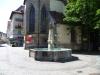 0005_reutlingen_nikolaiplatz