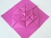 origami_andreinaruze