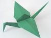 origami_jerab