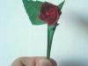 origami_ruzicka
