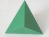 origami_sestisten