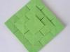 origami_tesselation01