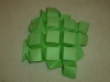 origami_tesselation03