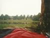 sk_01_36_pohled_na_moje_bricho