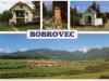 bobrovec1