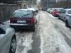 Špatné parkování 2