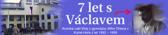 7letsVaclavem