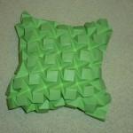 origami_tesselation02