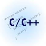 C_CPP